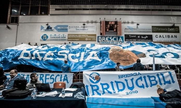 Irriducibili Leonessa, foto da sito ufficiale