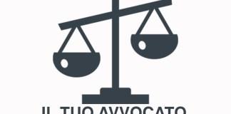 Rubrica: Il tuo avvocato. www.bsnews.it