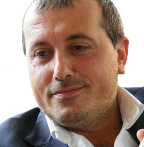 Il presidente Confartigianato Taxi Brescia Antonio Amodio - www.bsnews.it
