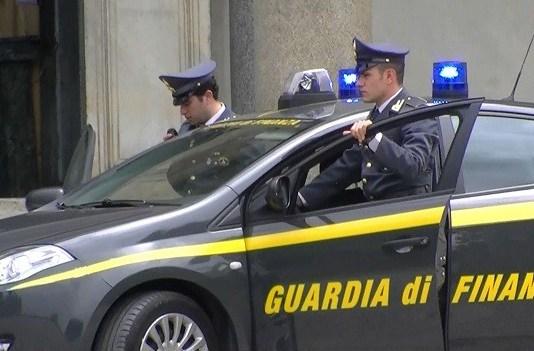 Fiamme Gialle a Brescia