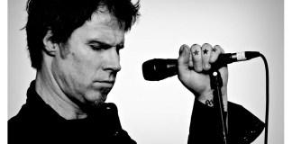Mark Lanegan questa esta si esibirà nella suggestiva cornice del Vittoriale degli Italiani di Gardone Riviera