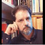 Massimo Teodorani (da Wikipedia)