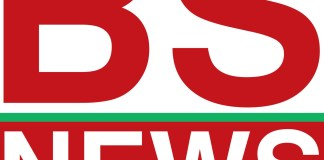 Logo BsNews.it quadrato