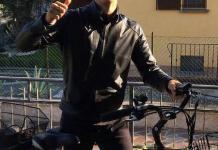 Marco Sossi, ha fatto perdere le sue tracce a Genivolta, www.bsnews.it
