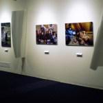 Brescia, mostra del fotografo Steve McCurry a Santa Giulia, immagini Enrica Recalcati, www.bsnews.it