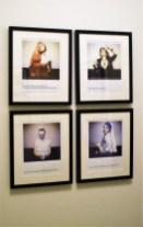 Immagini d'autore in mostra al Mo.Ca. di Brescia, foto di Enrica Recalcati - www.bsnews.it