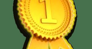 Primo premio