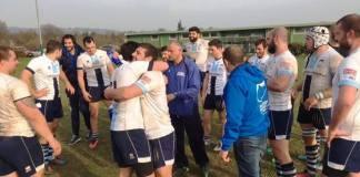 Rugby Brescia, foto da ufficio stampa, www.bsnews.it