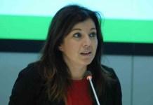Assessore alla Protezione Civile di Regione Lombardia