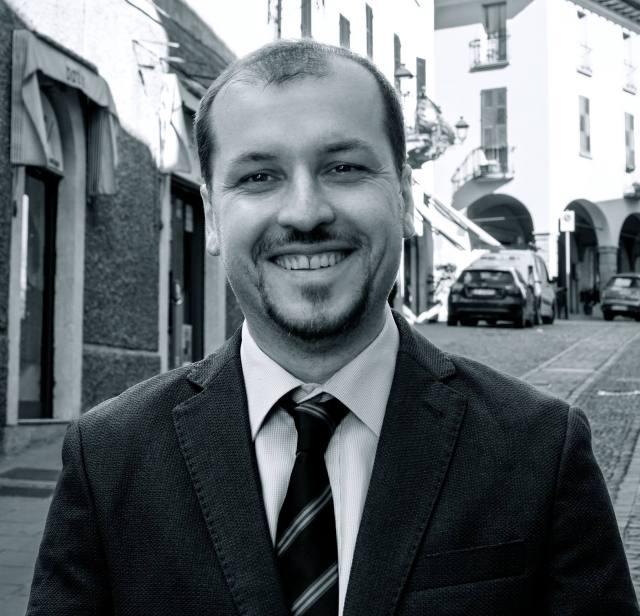 Angelo Bergomi