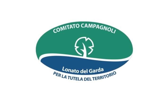 Il Comitato Campagnoli per la tutela del territorio di Lonato del Garda