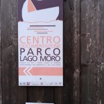 Il percorso che circonda il Lago Moro, a Darfo (Valcamonica), negli scatti di Andrea Tortelli (andreatortelli.it) per BsNews.it