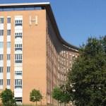 Ospedale di Montichiari
