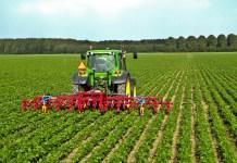 L'agricoltura è un settore nodale dell'economia bresciana