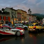 Rally 1000 Miglia - ph credit ufficio stampa www.bsnews.it