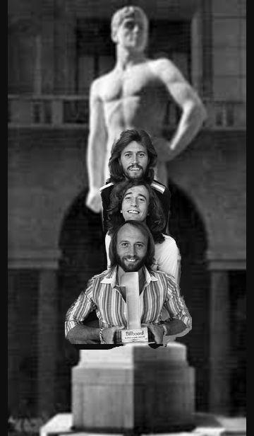 Le parodie grafiche del Bigio a cura di Ampelio Zecchini, www.bsnews.it