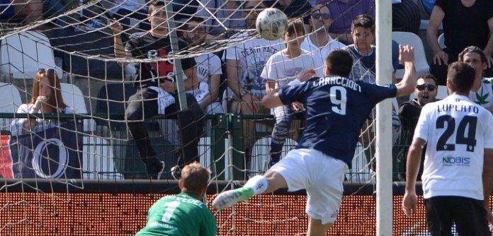Brescia-Pro Vercelli, foto ufficiale da sito Brescia Calcio