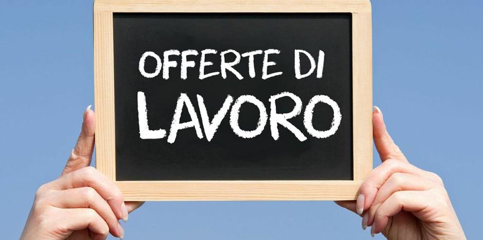 Annunci Offerte di lavoro Como e provincia - Annunci di ...