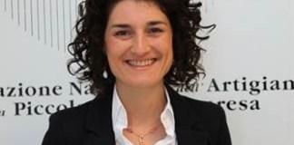 Eleonora Rigotti