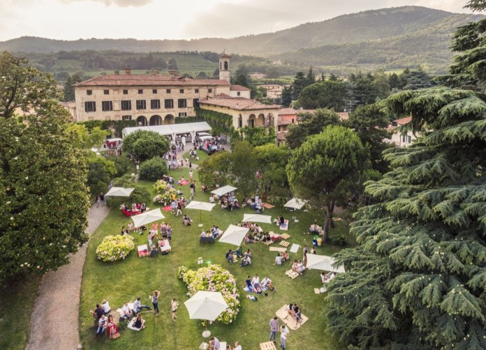 Festival Franciacorta d'estate