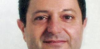 Luigi Braga, l'ex assessore di Leno che si è spento giovedì a causa di una malattia