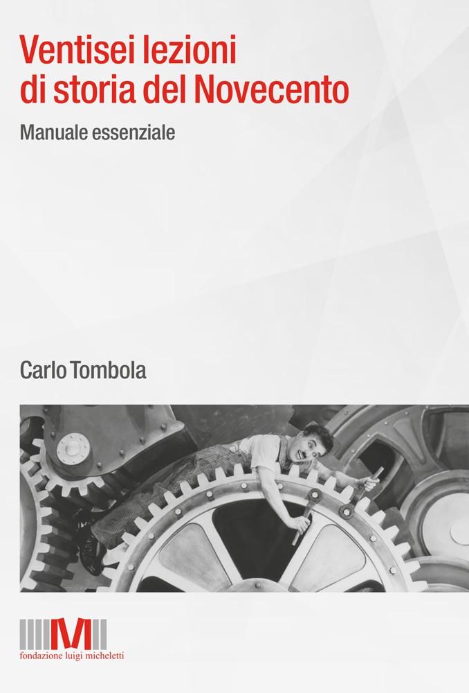Manuale di Storia - Fondazione Micheletti