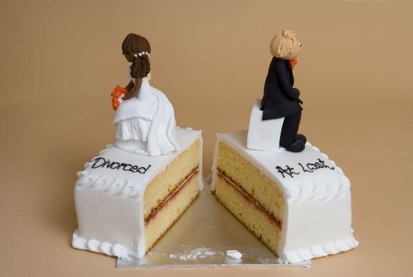 Separazioni e divorzi, nel Bresciano, sono stabili