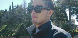 L'aspirante terrorista di Vobarno espulso dall'Italia
