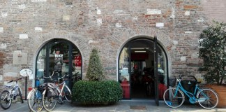 Un nuovo appuntamento al bike point - www.bsnews.it