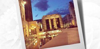 Celacena 2017 si terrà in piazza Vittoria