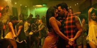 Un'immagine del video ufficiale di Despacito, la canzone che ha battuto ogni record nel mondo