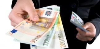 Stipendi