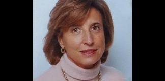 Maria Luisa Bogarelli, scomparsa in un tragico incidente stradale