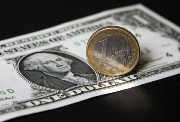 Il cambio euro/dollaro è uno dei più trattati sul mercato Forex