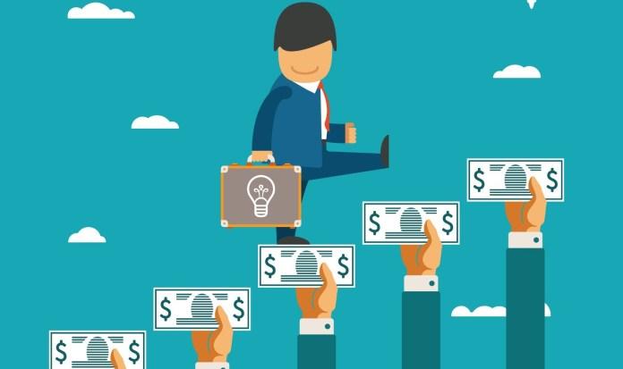 Startup e finanziamenti