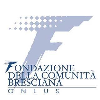 Fondazione Comunità Bresciana - foto da pagina Facebook