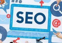 L'acronimo Seo sta per Search Engine Optimization