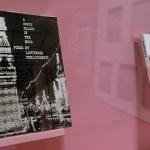 A life: Lawrence Ferlinghetti Beat Generation, la mostra al museo Santa Giulia di Brescia dal 7 ottobre al 14 gennaio - foto di Enrica Recalcati per BsNews.it