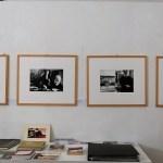 Lorenzo Ferlinghetti: Brescia San Francisco andata e ritorno, la mostra a Brescia, foto di Enrica Recalcati per BsNews.it