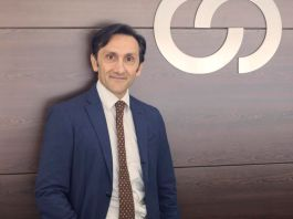 Ivan Losio, amministratore delegato di SEI Consulting Brescia