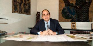 Fausto Di Mezza