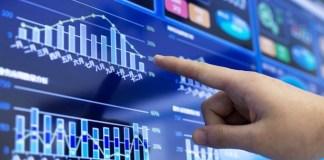 Finanza ed economia, nuovi strumenti anche on line, anche a Brescia
