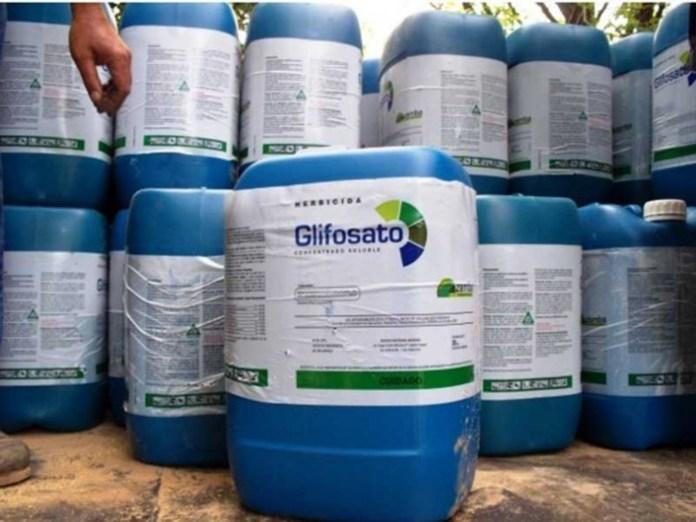 Il glifosato non è vietato, gli agricoltori bresciani esprimono soddisfazione