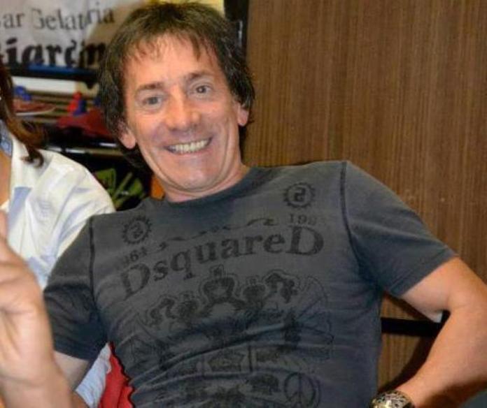 Roberto Bracchi, il barista di Monticelli Brusati scomparso in circostanze misteriose nel 2013