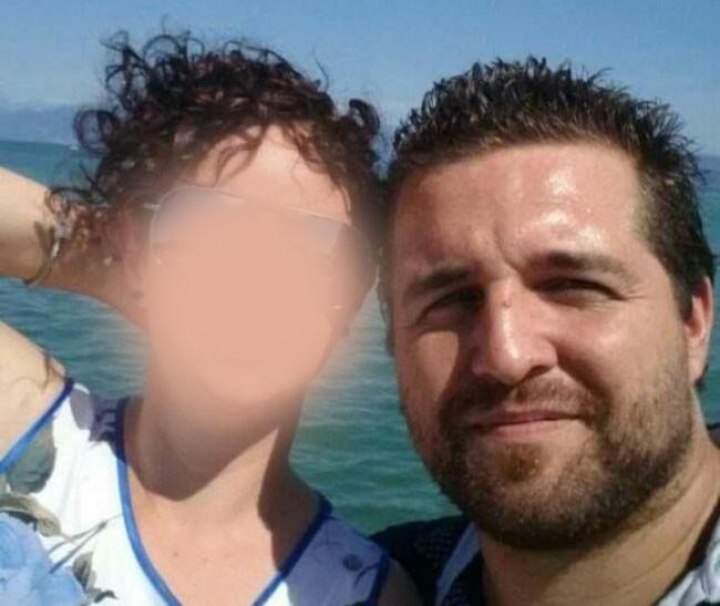 Stefano Marini è scomparso sabato pomeriggio da Calvisano