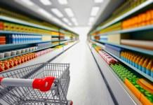 Supermercati a Brescia