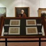 L'Ottocento e il Novecento nelle collezioni istituzionali bresciane, foto Enrica Recalcati per BsNews.it