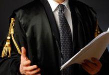Avvocati anticrisi a Brescia