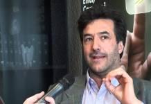 Corrado Tomasi in campo con una nuova civica, partendo dalla Valcamonica