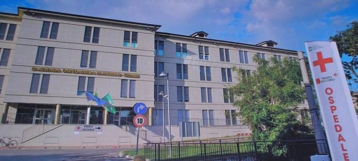 Ospedale di Chiari